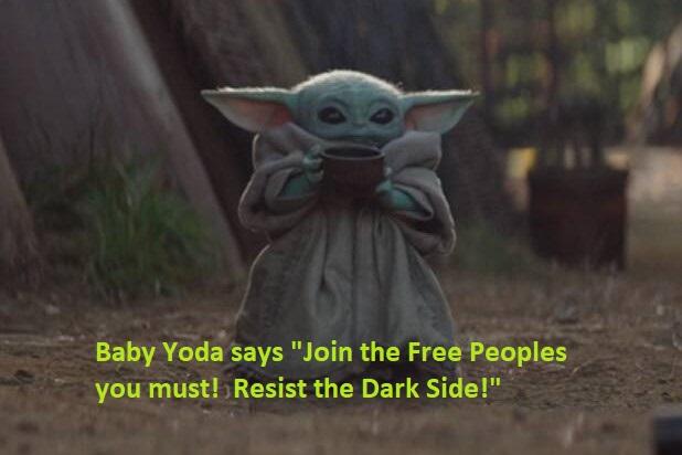 baby-yoda-soup